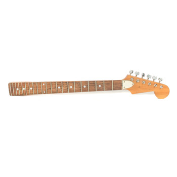 Miscellaneous MIJ Strat-Style Neck w/Rosewood Board x2249 (USED)