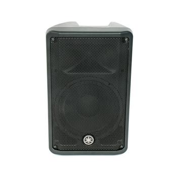 Yamaha CBR10 Passive PA Speaker x1278 (USED)