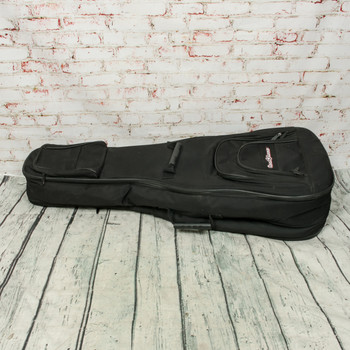 RoadRunner 2-Guitar (Acoustic & Solid Body) Gig Bag x0540 (USED)