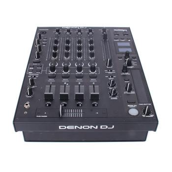 Denon DJ X1850 Prime 4 Channel DJ Mixer (USED) x0092