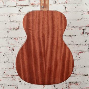 Martin 000 Jr-10 Acoustic Guitar Satin x9917