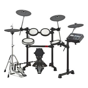 Yamaha DTX6K3-X Electronic Drum Kit