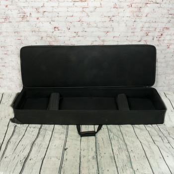 Gator 88-Key Rolling Keyboard Bag (USED) x2084