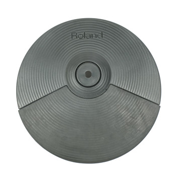 Roland CY-5 E-Drum Cymbal (USED) x0073