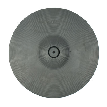 "Roland CY-13R 13"" V-Cymbal Ride (USED) x2412"