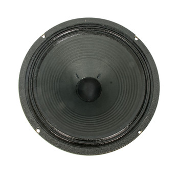 "Celestion G12 Vintage 30 12"" Speaker (USED) x2130"