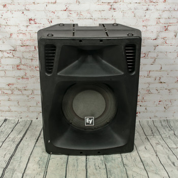 "Electro-Voice SX500+ 400w / 8ohm Passive 15"" Main PA Speaker x0070 (USED)"