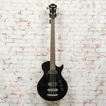 Ibanez ARTB100 Short Scale Bass Black x1420 (USED)