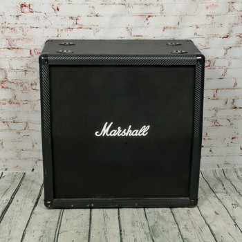 Marshall MG412A 4x12 Cabinet x177z (USED)