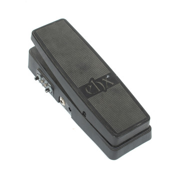 Electro-Harmonix Cock Fight Cocked Talking Wah Pedal (USED) x1000