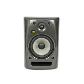 KRK Rokit 6 Studio Monitor (USED) x6670
