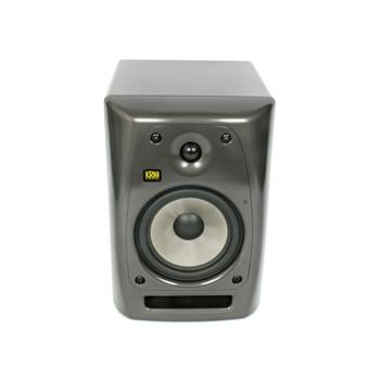KRK Rokit 6 Studio Monitor (USED) x7094