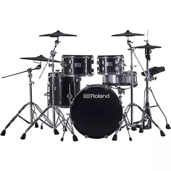 Roland VAD506 Electric Drum Kit