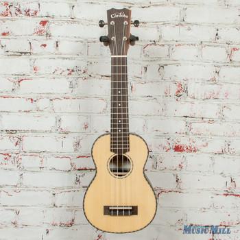Cordoba 21S 21 Series Soprano Ukulele x9747 (USED)