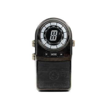 Planet Waves Pedal Tuner (USED) x1771