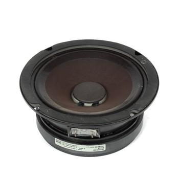 JBL 195H Midrange Speaker 363502-001 for PRX Series JBL Powered Speakers (USED) x2427