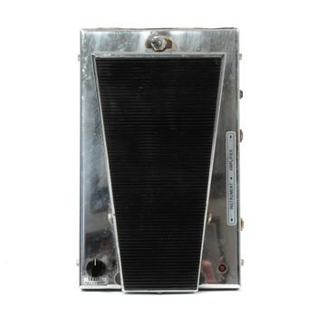 Vintage Morley Active Volume Pedal (USED) x2433