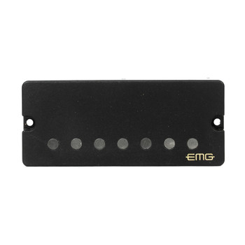EMG 57-7 7-String Guitar Pickup (USED) x1910