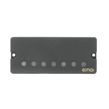 EMG 57-7 7-String Guitar Pickup (USED) x6770
