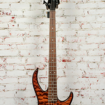 Peavey Millennium BXP Bass Quilted Top x0017 (USED)
