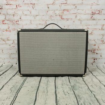 Traynor Yorkville YCX12 / 40 watt Guitar Cab x4975 (USED)