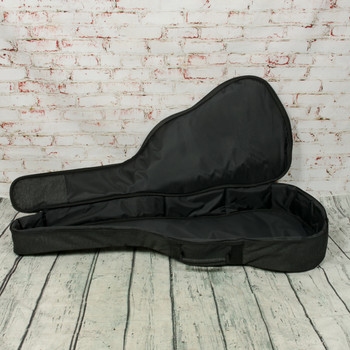 Deluxe Padded Acoustic Gig Bag (USED) x2501