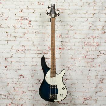Ibanez SRX400 Electric Bass Blue x1654 (USED)