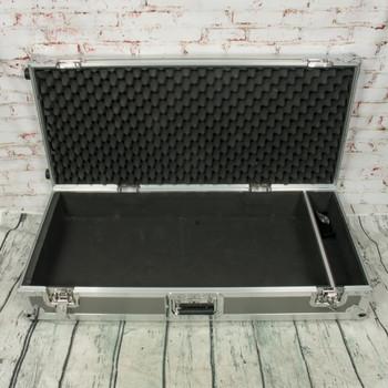 Pedaltrain PT Pro Tour Case (USED) x2502