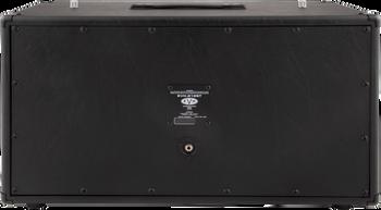 EVH 5150III® 50S 2x12 Guitar Cabinet, Black