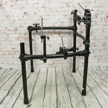 Roland MDS-9V Electronic Drum Rack (USED) x2887