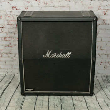 Marshall Mode MF280 412 Guitar Amp Cab x349Z (USED)