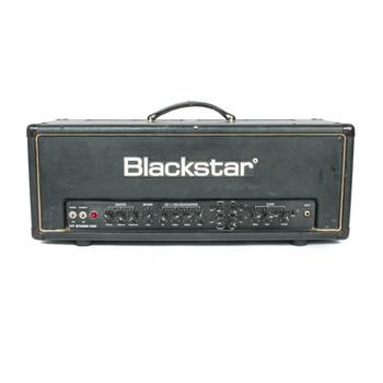 Blackstar HT Stage 100 Guitar Amp Head x2913 (USED)