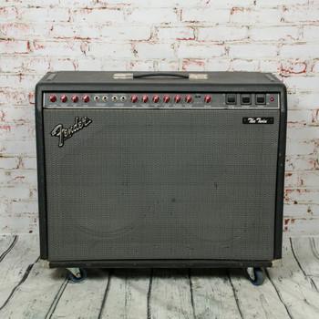 "Fender Twin ""Evil Twin"" Guitar Tube 2x12"" Combo x2049 (USED)"