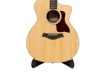 Taylor Compact Folding Guitar Stand