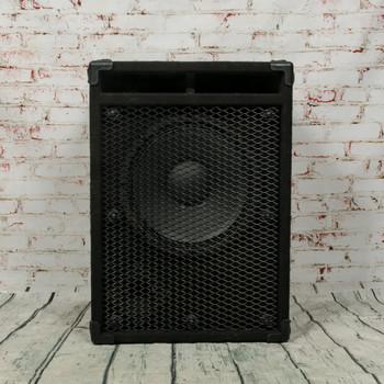 Avatar SB112 Bass Speaker Cabinet x2819 (USED)