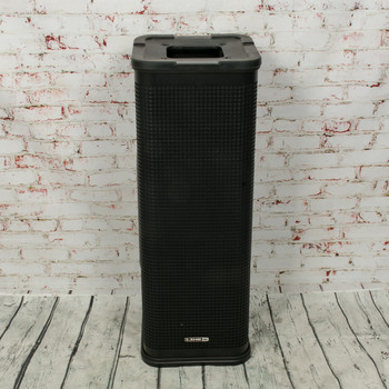 Line 6 StageSource L3t 1400W 3-way Smart Speaker System x0016 (USED)