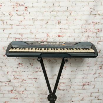 Yamaha PSR-270 Keyboard x2842 (USED)