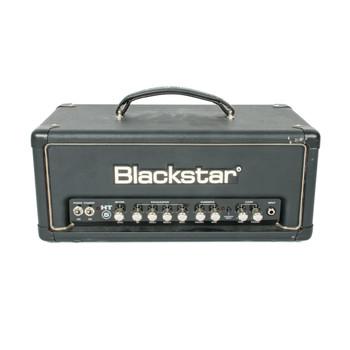 Blackstar HT5RH Guitar Amp Head x1075 (USED)