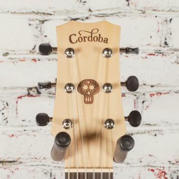 Cordoba Coco Mini II Acoustic Guitar x0331