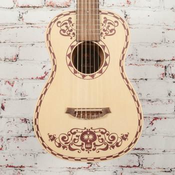 Cordoba Coco Mini II Acoustic Guitar x0333
