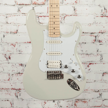 Kramer Focus VT-211S Electric Guitar Pewter Grey x3608