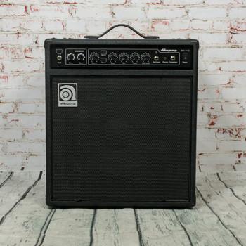 Ampeg BA-112 V2 Bass Combo Amp x0073 (USED)