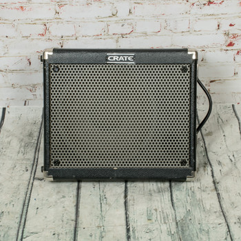 Crate Limo TX50D Battery Powered Combo Amp x0166 (USED)