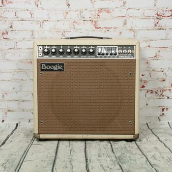 1980 Mesa Boogie Mark II 112 Combo w/ Eminence Delta 12A Speaker x6062 (USED)