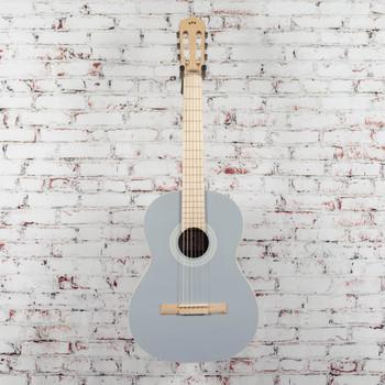 Cordoba C1 Matiz Classical Acoustic Guitar Pale Sky x8101