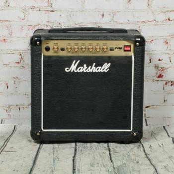 Marshall JVM1 50th Anniversary 1-Watt Tube Amp x3762 (USED)