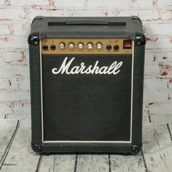 Marshall 5005 Lead 12 Combo Amp x1277 (USED)