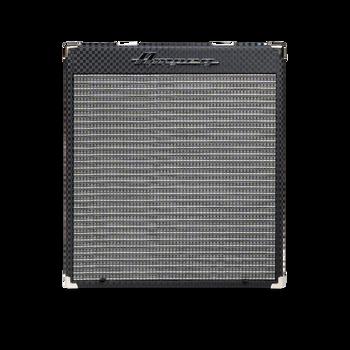 """Ampeg Rocket Bass RB-110 1x10"""" 50-Watt Combo Bass Amp"""