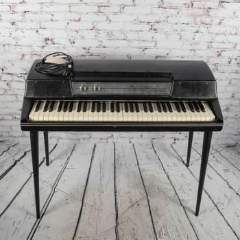 Wurlitzer Model 200A Electric Piano x794L (USED)