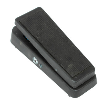 Dunlop GCB-95 Crybaby Wah Pedal (USED) x2600